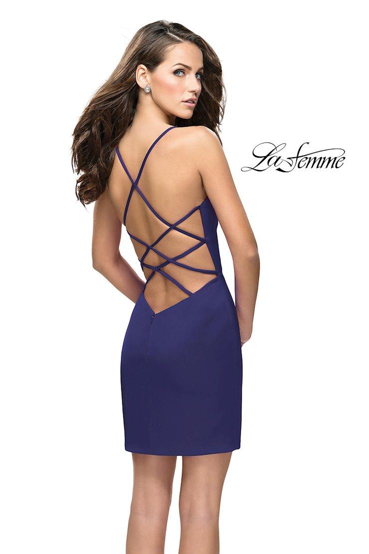 La Femme 26638