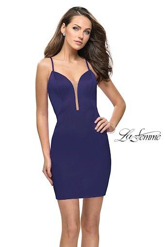 La Femme Style 26638