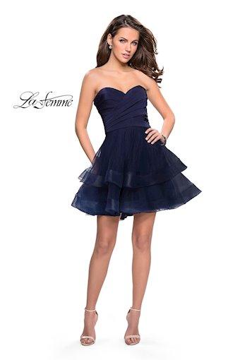 La Femme 26654