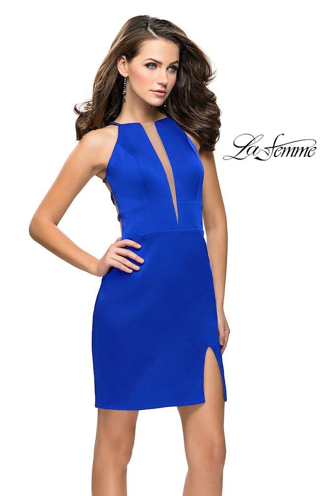 La Femme 26657