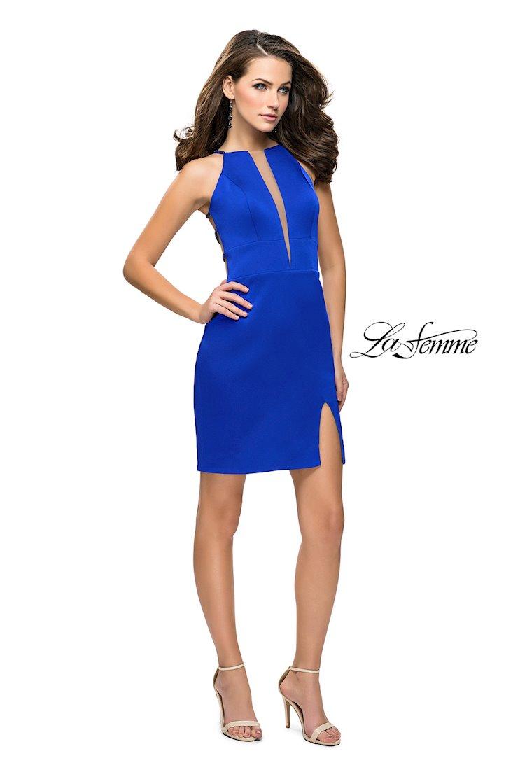 La Femme Style 26657  Image