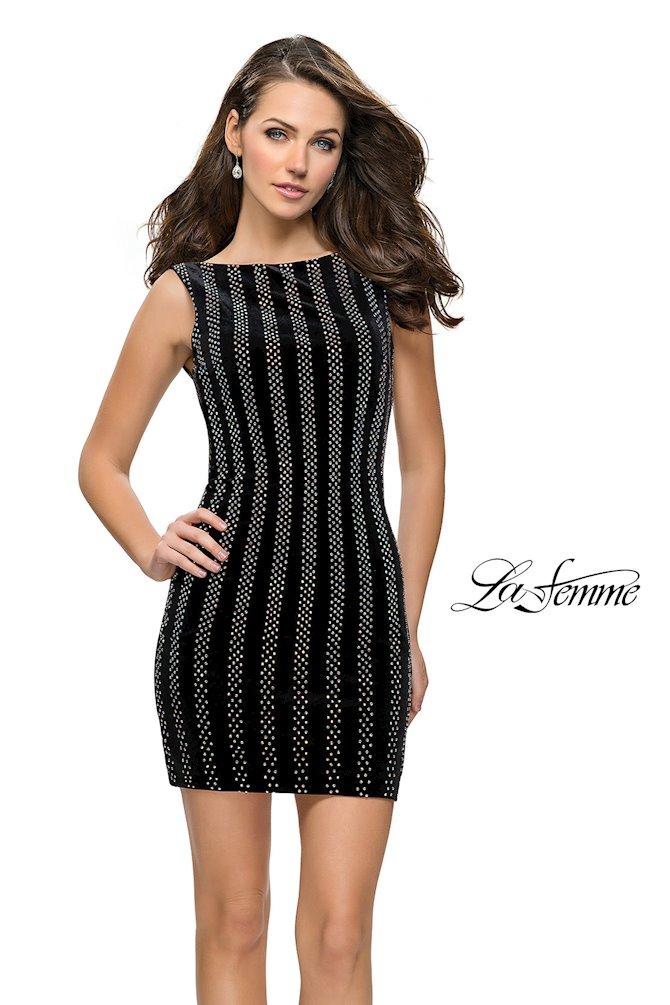 La Femme 26687