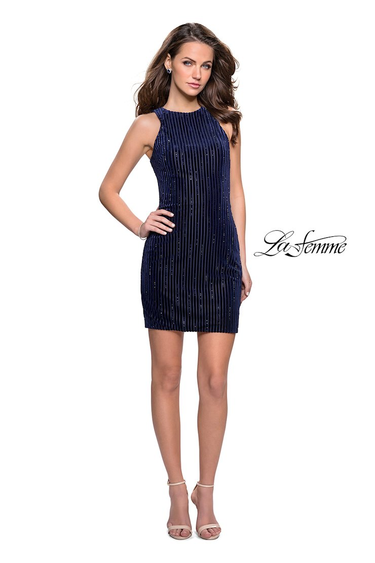 La Femme Style 26789  Image