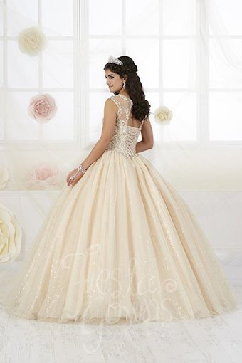 Fiesta Gowns Style #56352