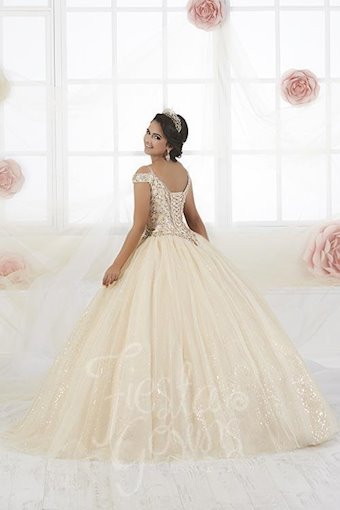 Fiesta Gowns 56360