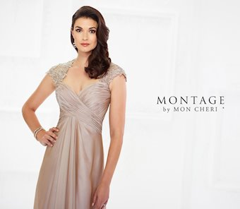 Montage Style #118977