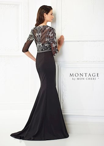 Montage Style 118984