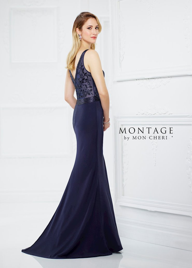 Montage 217933