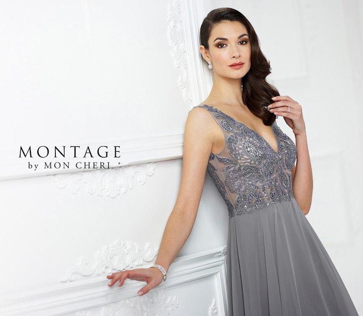 Montage 217935