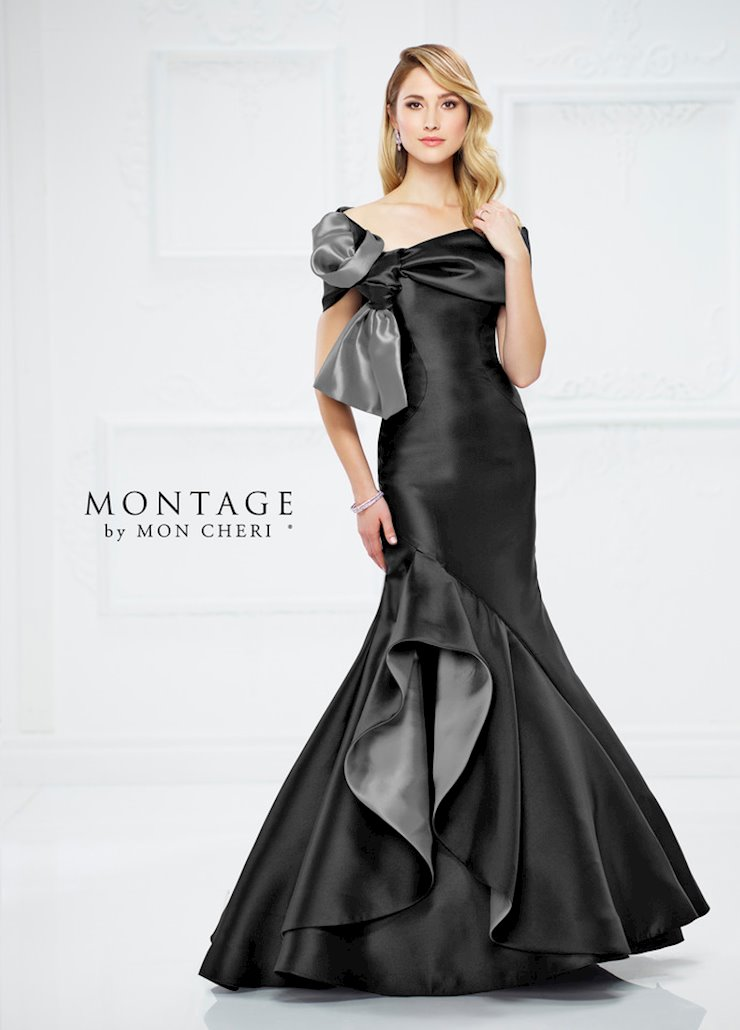 Montage 217938