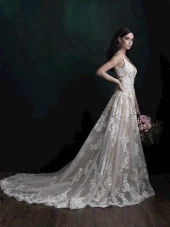 Allure Couture C505