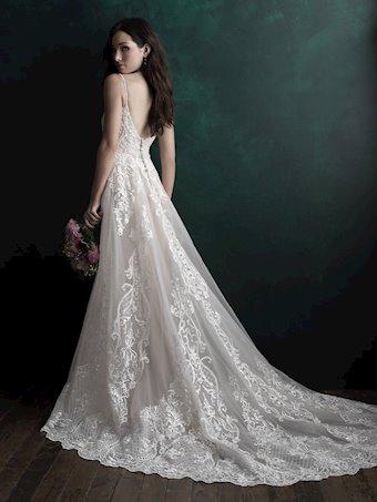 Allure Couture C511