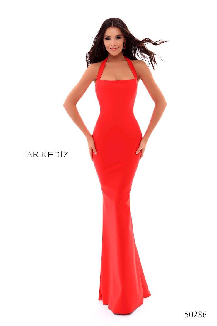 Tarik Ediz Style 50286 Image