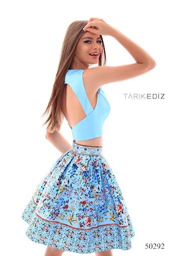 Tarik Ediz Style 50292