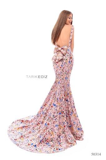 Tarik Ediz Style 50314