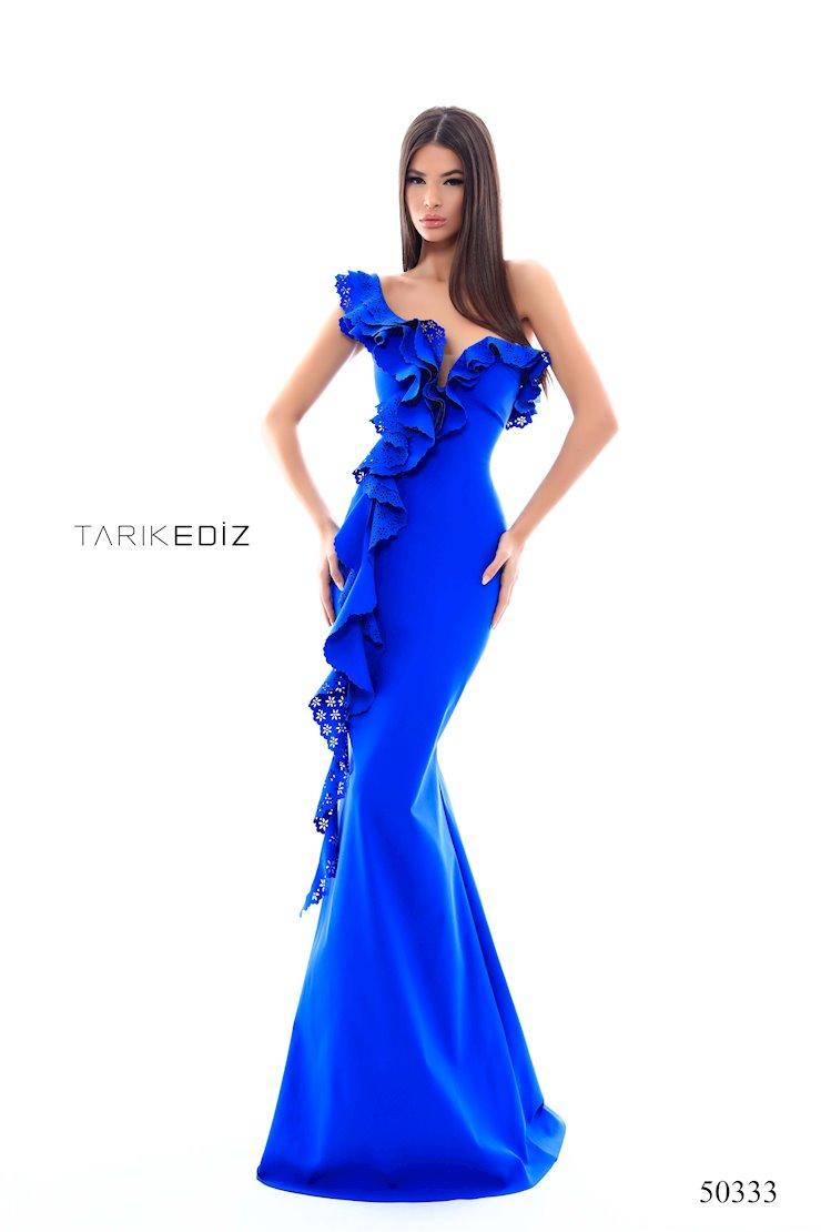 Tarik Ediz Style 50333 Image