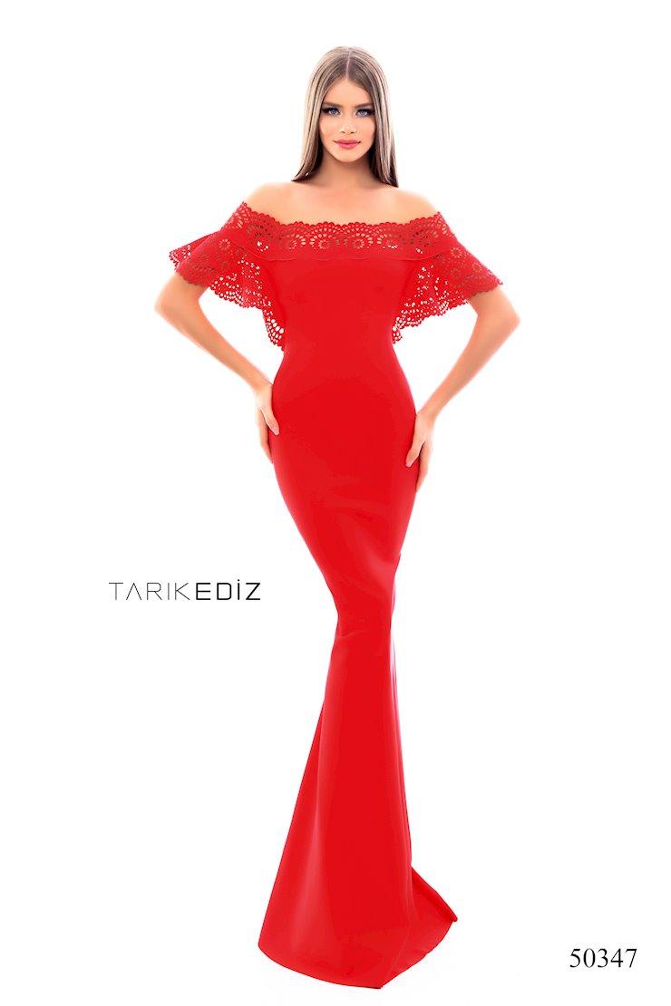 Tarik Ediz Style #50347 Image