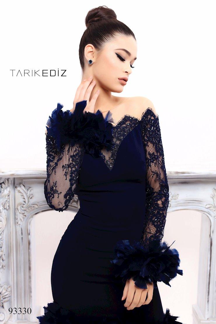Tarik Ediz Style 93330 Image