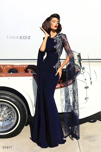 Tarik Ediz Style 93457