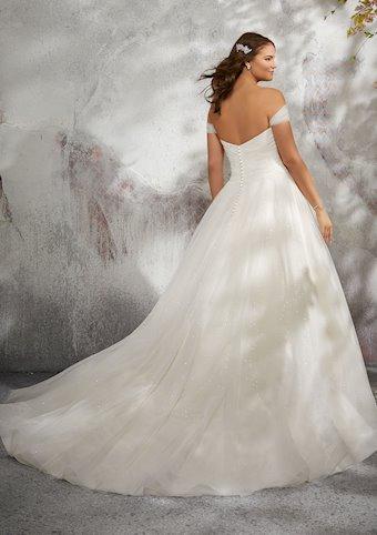 Julietta by Morilee Style #3245