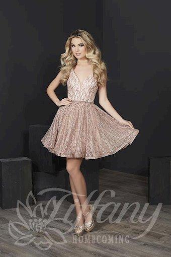 Tiffany Designs 27196