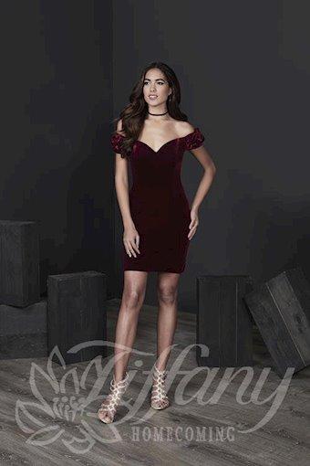 Tiffany Designs 27199