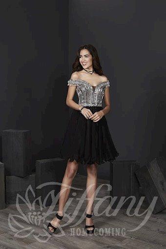 Tiffany Designs 27201