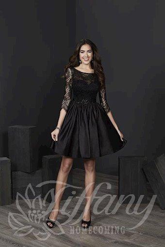 Tiffany Designs 27202