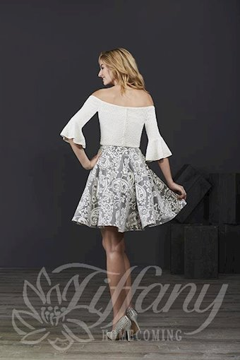 Tiffany Designs 27204