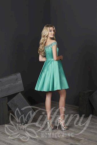Tiffany Designs 27205
