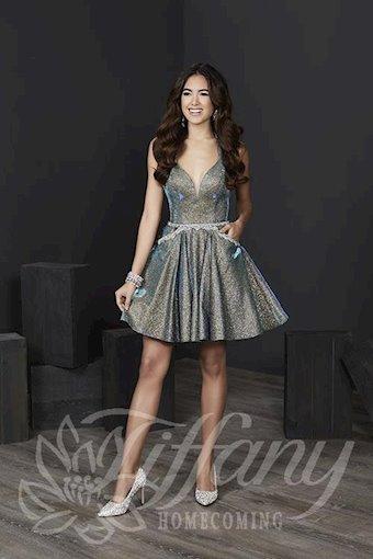 Tiffany Designs 27206