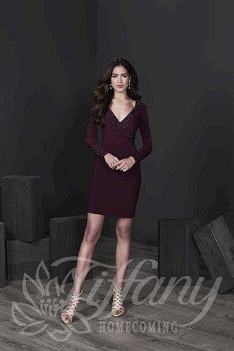 Tiffany Designs 27207