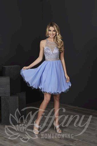 Tiffany Designs 27210