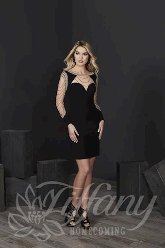 Tiffany Designs 27212
