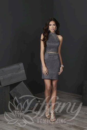 Tiffany Designs 27213
