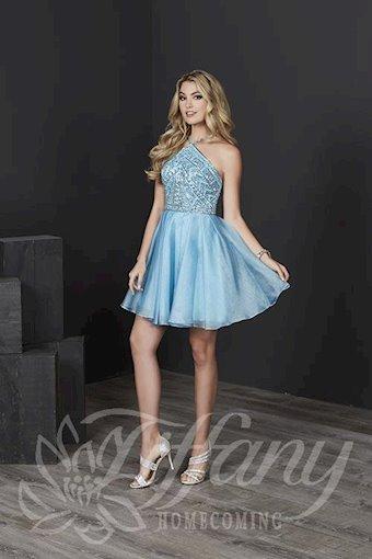 Tiffany Designs 27214