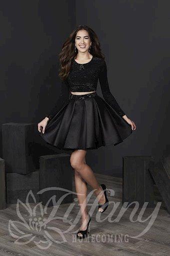 Tiffany Designs 27215
