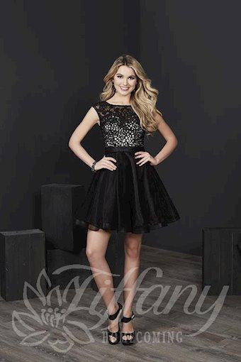 Tiffany Designs 27218