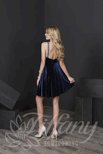 Tiffany Designs 27219