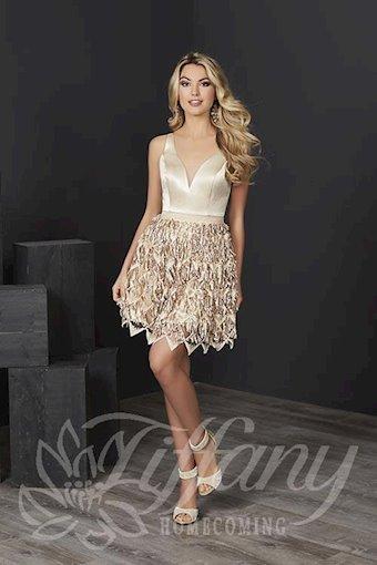 Tiffany Designs 27220