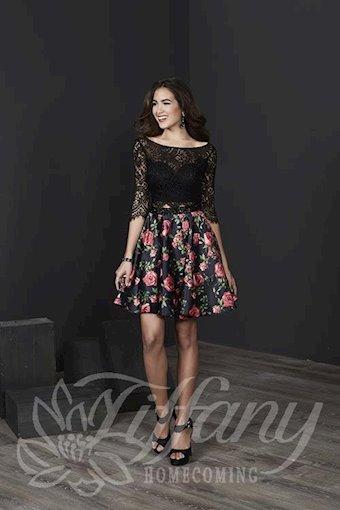 Tiffany Designs 27221