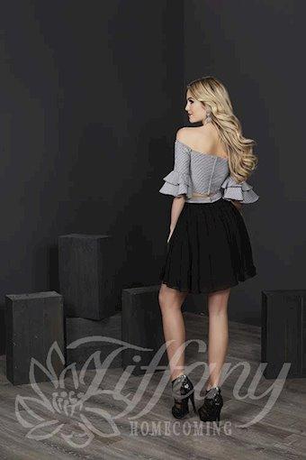 Tiffany Designs 27224