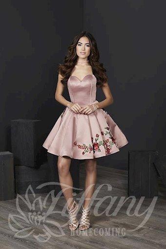 Tiffany Designs 27226