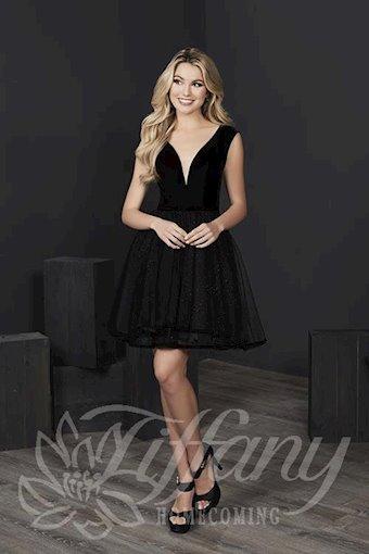 Tiffany Designs 27228