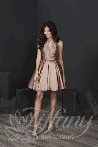 Tiffany Designs 27230