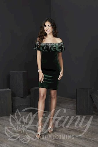 Tiffany Designs 27231
