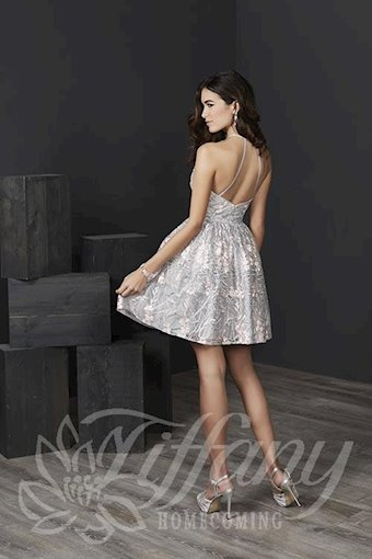 Tiffany Designs 27233