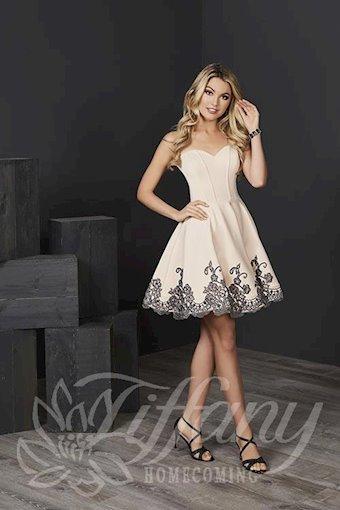 Tiffany Designs 27235