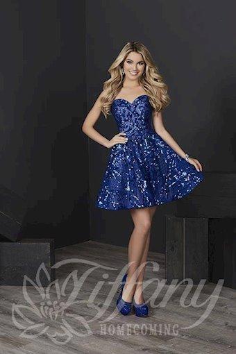 Tiffany Designs 27237