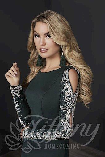 Tiffany Designs 27238